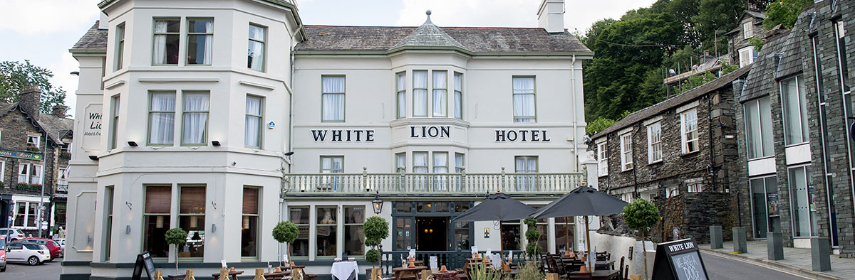 the-white-lion-hotel-ambleside-hero1.jpg