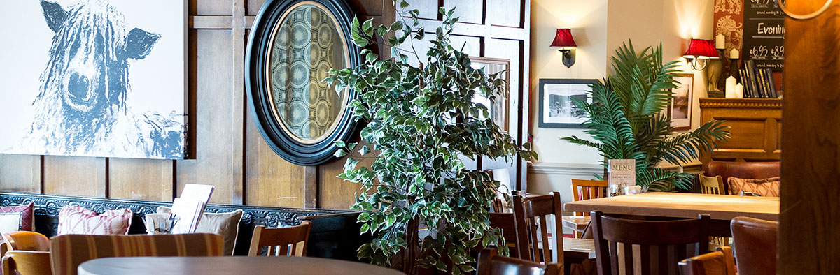 the-white-lion-hotel-ambleside-hero2.jpg