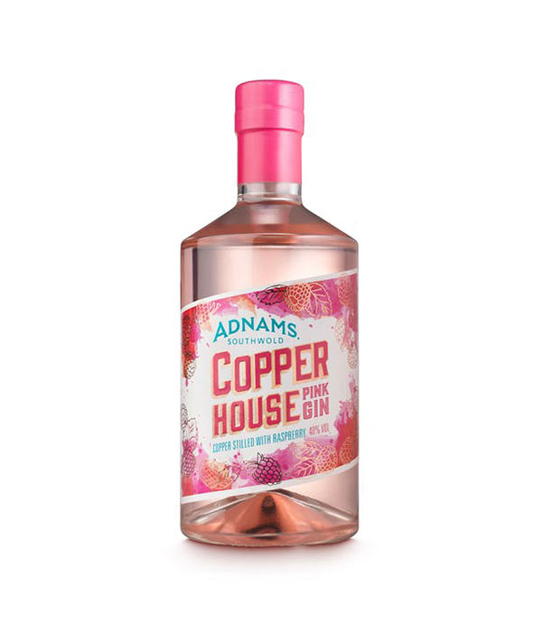 adnams-copperhouse-pinkgin.jpg