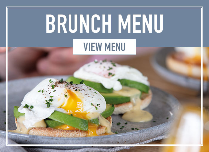 brunchmenu-food-sb.jpg