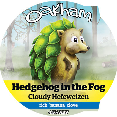 oakham-hedgehoginthefog.jpg