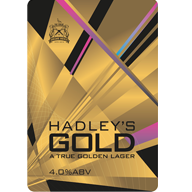hadleys-gold.png